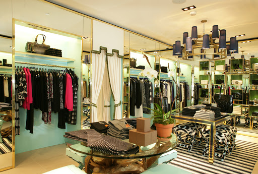 Staying aware of Patterns in Design Boutiques