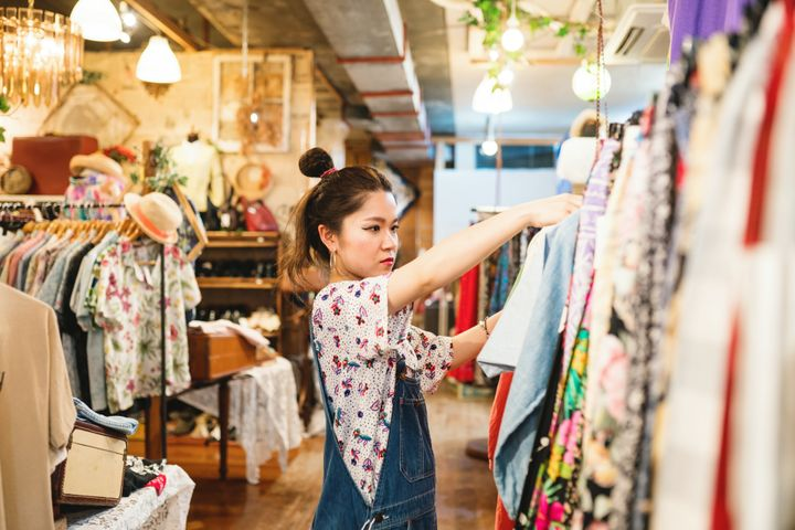 Style Boutiques Tips and How To's