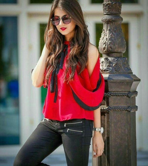 Enthusiasm For Fashion – Dress Up Online