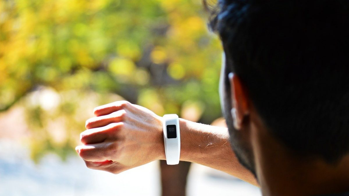 Why Investing in Garmin Fitness Tracker is a Suitable Choice