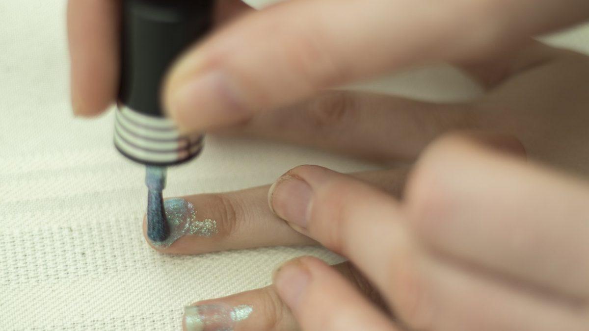 Nail Salon Singapore: Everything To Know
