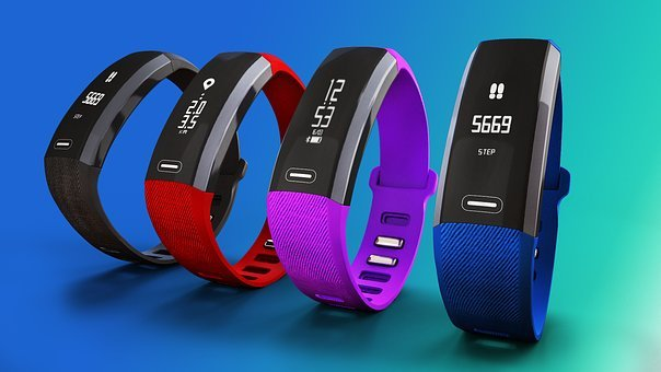 Avail of the best activity trackers from Garmin Singapore